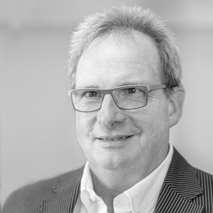 RW-Geschäftsführer Bruno Ruf